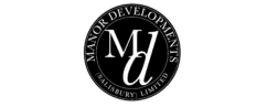 Manor Developments (Salisbury) Limited