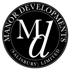 Manor Developments (Salisbury) Limited